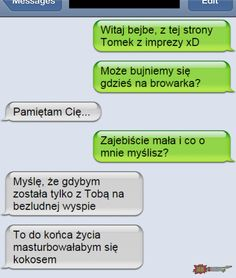 Funny Sms, Funny Text Messages, Wtf Funny, Funny Texts, Funny Conversations, Angel Beats, Life Humor, Best Memes, Haha