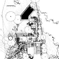CSH #20 - Richard Neutra…