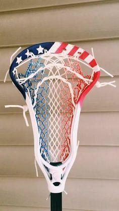 Lacrosse Cake, Lacrosse Sticks, Field Hockey Sticks, Agility Workouts, Lacrosse Quotes, Team Goals, Different Sports, Sports Memes, School Sports