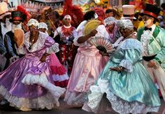 Candombe - Carnival-in-Uruguay Montevideo, Latin America, South America, Ecuador, Paraiba, Positive Images, Thinking Day, African Diaspora, Folklore