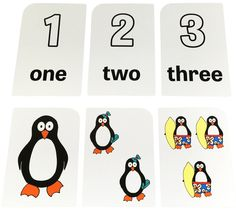 Math Flash Cards Numbers 0-50 with Addition & Subtraction Symbol Cards