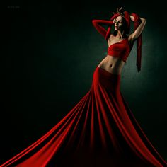Breathtaking Photography by Vadim Stein   CrispMe