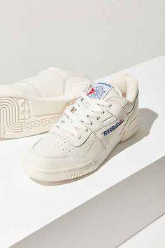 0329d9c08f0 Reebok Workout Plus Vintage Sneaker