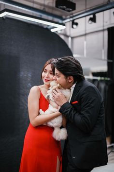 The greatest happiness of life is the conviction that we are loved. Couple Photoshoot Poses, Ford, Daniel Padilla, Kathryn Bernardo, Im Single, Jadine, Celebs, Celebrities, Bts Boys