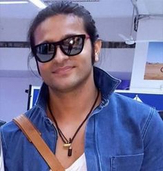 Ashish Sharma (Actor) Profile with Bio, Photos and Videos - Onenov.in