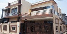http://www.leadsestates.com/property/eden-city-12-marla-double-unit-corner-house-for-sale/