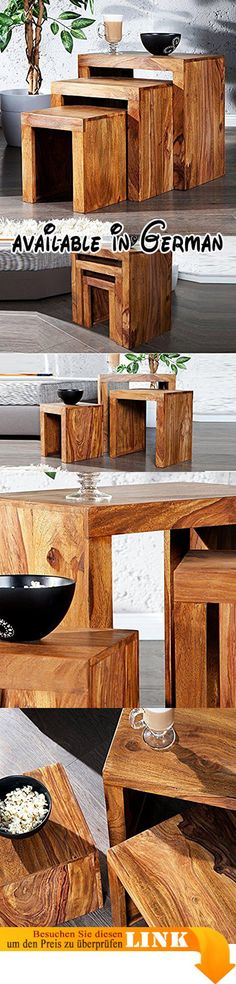 B078X53CM8  L Einfache Racks Boden Bambus Ofen Küche Zubehör
