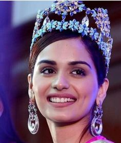 Love Smiley, Cool Face, Girl Attitude, Miss World, Stylish Girl Images, Beautiful Bollywood Actress, Celebrity Makeup, Beauty Pageant, Girls Image