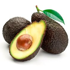 Avocado Cream, Avocado Oil, Ripe Avocado, Avocado Juice, Avocado Guacamole, Avocado Quinoa, Fresh Avocado, Mashed Avocado, Guacamole Recipe