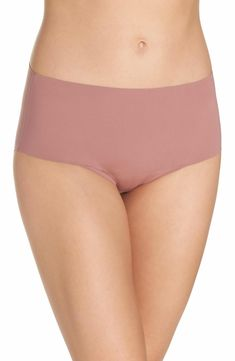 b3a38560d5 SPANX® Undie-tectable Briefs