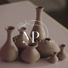 Photographer & Designer (@nikidesign_studio) • Instagram photos and videos Art Direction, Design Art, Candle Holders, Branding, Candles, Photo And Video, Studio, Videos, Creative