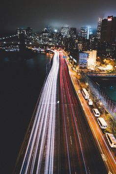 New York City (by SamAlive)