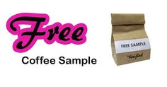"""Fill out a short form to request your free #coffee #sample. Choose from the following choices:  Mexican Organic Organic Christmas Roast Sumatra Mandheling Verified House Blend  Visit http://ift.tt/1VkbPAn and enter """"coffee"""" in the search box and the direct link will pop up. #sample #freebie #freestuff #mommyarticles"""