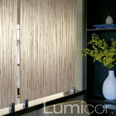 Neat wall partition