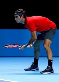 网球想象力,NIKE COURT 发布黑色 ZOOM VAPOR AJ3 BY JORDAN | fit - 理想生活实验室旗下时尚媒体