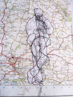 James, R. (Unknown). Unknown. [Unknown]. , retrived from http://www.arttextilesmadeinbritain.co.uk/the-artists.html.