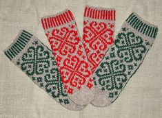 Langan päästä kiinni: lokakuuta 2013 Socks, Sock, Stockings, Ankle Socks, Hosiery