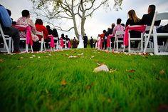 My Photo Album Wedding Ceremony Photos on WeddingWire