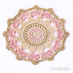 Pink-flowers-coasters-3_small2