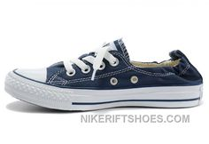 http://www.nikeriftshoes.com/classic-blue-converse-slip-on-styling-chuck-taylor-shoreline-all-star-ps-canvas-shoes-cheap-to-buy-mhskb.html CLASSIC BLUE CONVERSE SLIP ON STYLING CHUCK TAYLOR SHORELINE ALL STAR TOPS CANVAS SHOES SUPER DEALS 4BQEK Only $59.00 , Free Shipping!