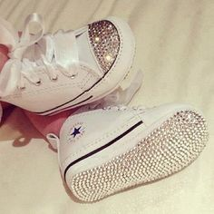 Omg love baby must have !!