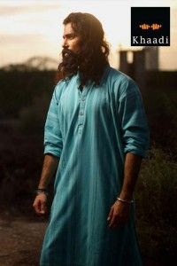 Khaadi Menswear Collection 2012 Pictures
