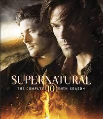 supernatural - Buscar con Google