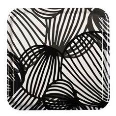 REPETERA Tarjotin 4,99 Ikea, Chopping Boards, Trays, Art, Art Background, Ikea Co, Kunst, Performing Arts, Cutting Boards