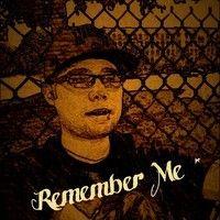 JUICE - REMEMBER ME(RAPCHILD) by Juraffe Rap Child on SoundCloud Local Music, Rap, Juice, Child, Artwork, Movie Posters, Boys, Work Of Art, Kid