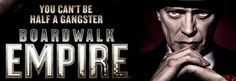 Boardwalk Empire renewed for final season - Series & TV Mafia Wallpaper, Download Tv Shows, Free Tv Shows, Boardwalk Empire, Movies And Tv Shows, Mindfulness, Bb, Films, Watch
