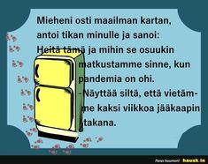 Proverbs, Finland, Ecards, Memes, E Cards, Meme, Idioms