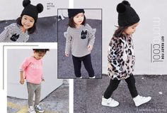 Look Book   Younger Girls 3mths–6yrs   Girls Clothing   Next Official Site - Page 1