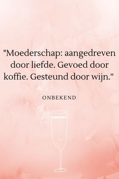 moederschap quotes Words of wisdom New Mom Quotes, Mama Quotes, Funny Mom Quotes, Son Quotes, Mother Quotes, Good Life Quotes, Quotes For Kids, Qoutes, Stress Humor