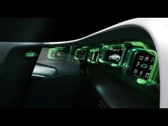 162 Best Vehicle Interior Images Automotive Design Car Interior