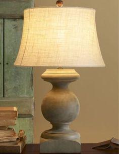 46 best lamps images rh pinterest com