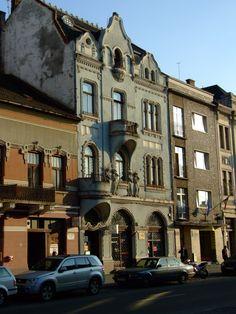 Art_Nouveau_Cluj-Napoca