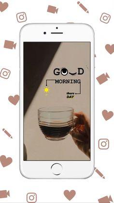 Instagram Story Filters, Instagram Design, Instagram Blog, Instagram Repost, Instagram Story Ideas, Instagram Quotes, Instagram Emoji, Feeds Instagram, Iphone Instagram