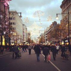 London, UK Dolores Park, Street View, London, Travel, Viajes, Destinations, Traveling, Trips, London England