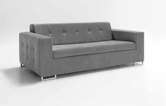 Sofá-cama 882 Wellness, Couch, Projects, Furniture, Home Decor, Sleeper Couch, Architects, Space, Home