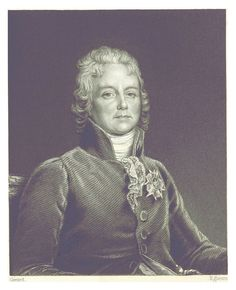 the life and the political career of charles maurice de talleyrand July monarchy: july monarchy, in  charles-maurice de talleyrand,  and his liberal rival and fellow historian adolphe thiers set the pace for political life.