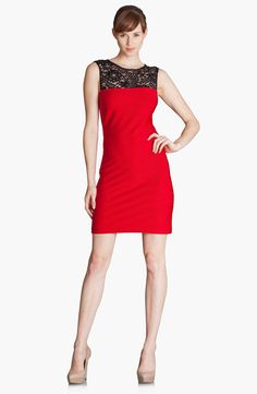 https://www.lyst.co.uk/clothing/js-boutique-lace-yoke-banded-jersey-sheath-dress-red-black/?product_gallery=6892891