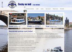 Webdesign Web Design, Desktop Screenshot, Website Designs, Site Design
