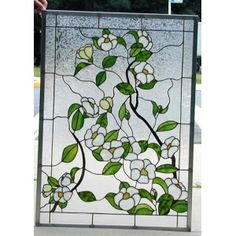 The Avenue Stained Glass - Stained glass supplies and materials ...