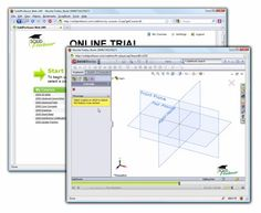 SolidProfessor - SolidWorks Training and Tutorials for SolidWorks