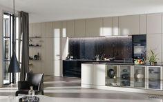 Siematic keukens zijn design keukens van zeer hoge kwaliteit. Bekijk de Siematic keukens op onze website of bezoek de showroom in Waardenburg.