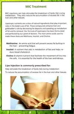 Matcha green tea lose weight pills reviews
