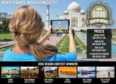 40 best gate 1 travel tips tricks images in 2019 travel tips rh pinterest com