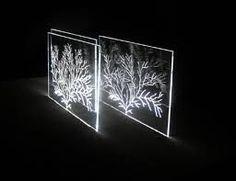 Risultati immagini per laser cut plexiglass