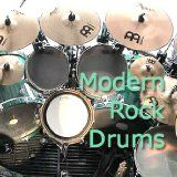 http://ift.tt/1Yztm6z MODER ROCK DRUMS  HUGE Real Drums Samples Library on DVD  Product Image: MODER ROCK DRUMS  HUGE Real Drums Samples Library on DVD  Features Product: MODER ROCK DRUMS  HUGE Real Drums Samples Library on DVD  MODER ROCK DRUMS  HUGE REAL Samples Library over 1.4GB on DVD  Real Modern Rock Drums Instrument menu: cymbals hi-hat snare kick toms fx loops and performances in different tempo and velocity loops in different directions breaks  All the Samples are compatible with…