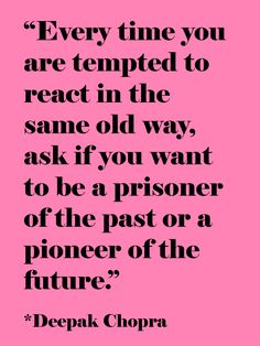 100 Inspirational and Motivational Quotes of All Time! - Basia 100 Inspirational and Motivation Life Quotes Love, Great Quotes, Quotes To Live By, Me Quotes, Motivational Quotes, Inspirational Quotes, Plans Quotes, Happy Quotes, Funny Quotes